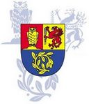 Herb Gminy �widnica
